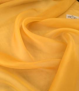 100% pure silk fabric