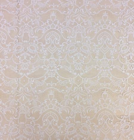 Off-White macrame lace. Photo 2