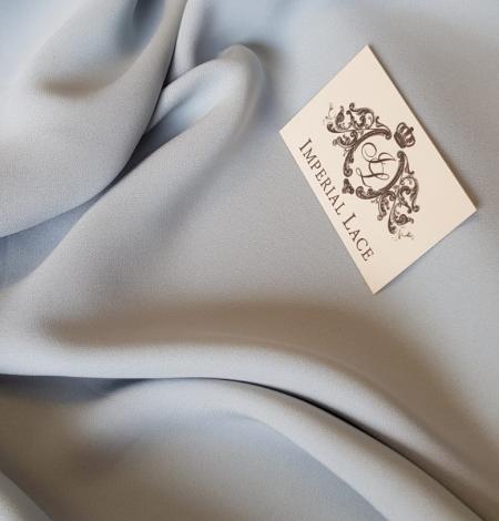 100% cady silk fabric . Photo 2