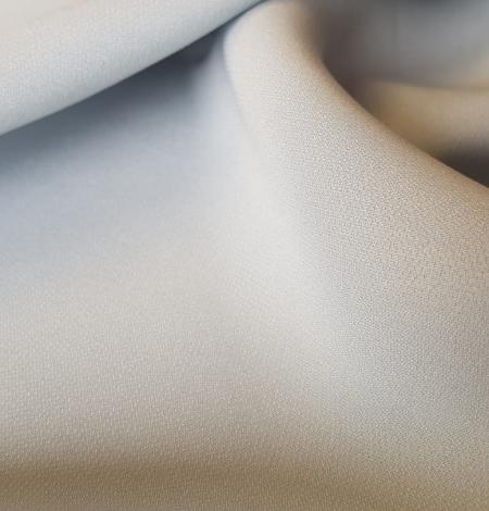 100% cady silk fabric . Photo 7