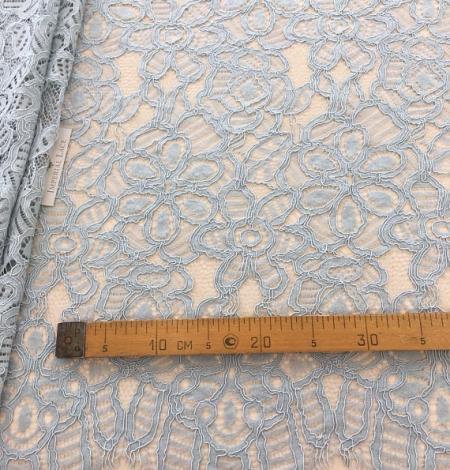 Grey lace . Photo 5