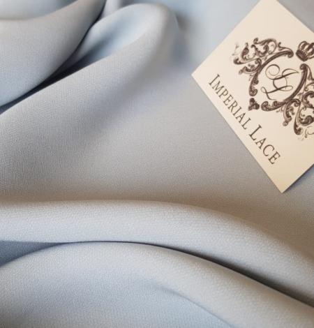 100% cady silk fabric . Photo 1