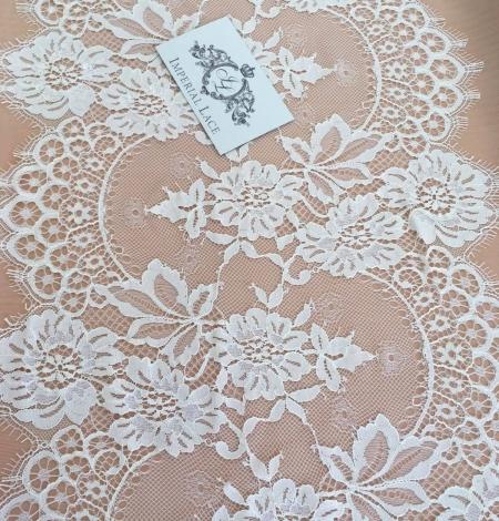 Sand Lace Trim. Photo 2