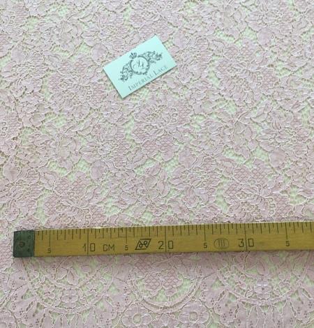 Pink lace . Photo 7