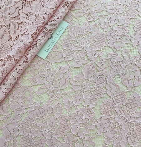 Pink lace . Photo 4